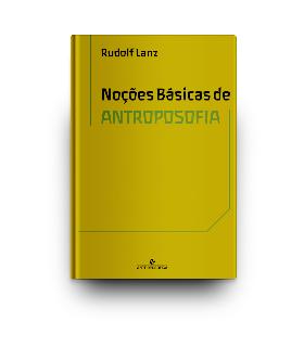 Capa-Livro-Antroposofia