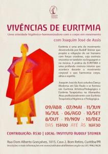 vivencias-de-euritmia-6