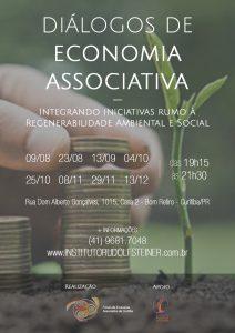 dialogos-de-economia-associativa